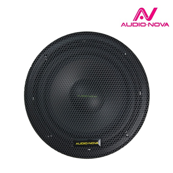 AUDIO NOVA Audio nova CS-16.2L