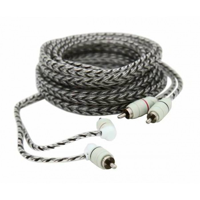 AUDISON Audison FT2-550 2 chanel RCA cable