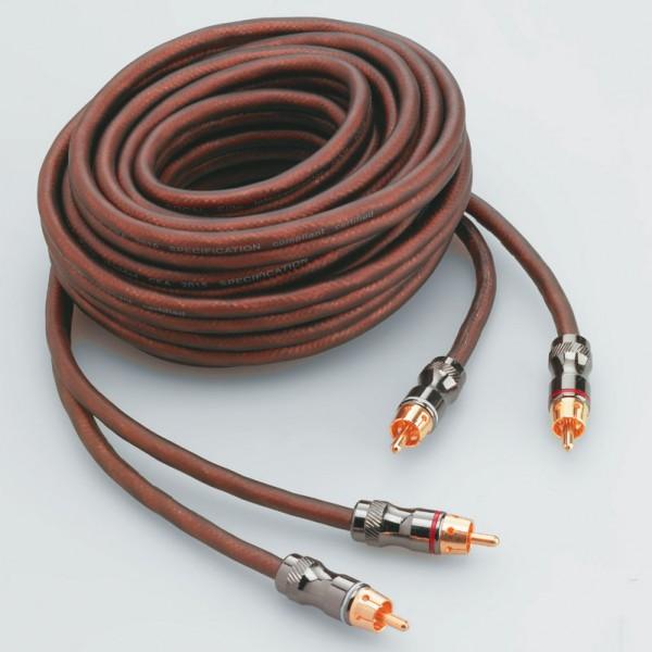 Межблочный кабель для авто