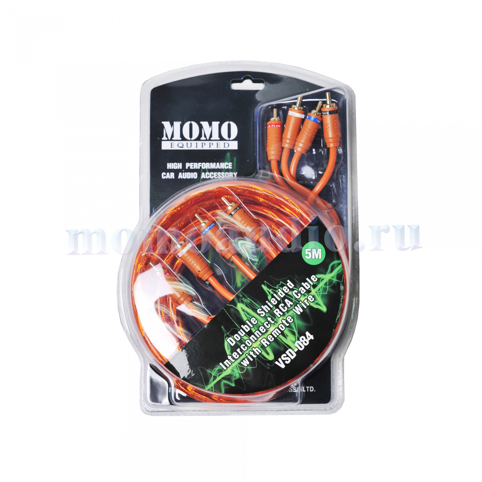 MOMO MOMO KIT VSD-084