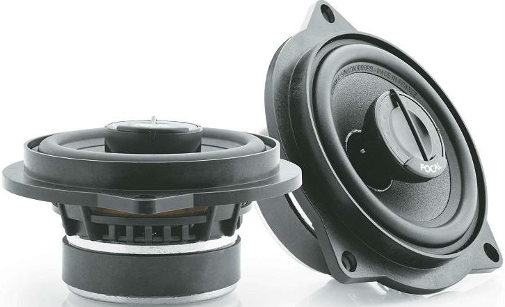 FOCAL Focal Integration IFBMW-C