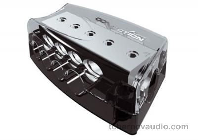 AUDISON AUDISON FDB 54.1 distribution block