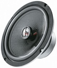 Focal Access 210 C A1