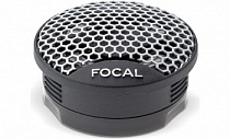 Focal Integration TWU 1.5