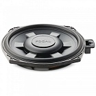 Focal Integration IFBMW-Subwoofer