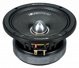 SoundStream SMC 654