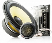 Focal K2 Power 165 KR