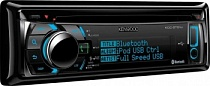 Kenwood KDC-BT51U
