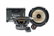Focal Performance PS 165FXE