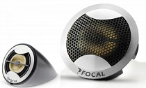 Focal K2 Power TNK53K