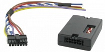 Connects-2 UNI-CANBUS
